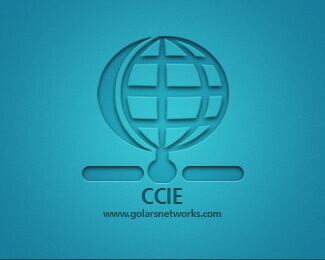 Best CCIE Training in Hyderabad - Golars Networks