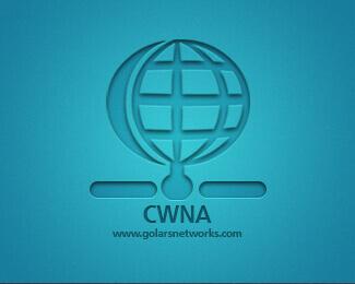 CWNA Training