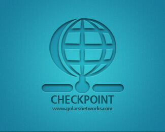 Check Point (CCSE)
