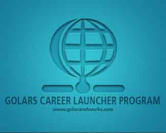 GOLARS CAREER LAUNCHER PROGRAM