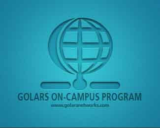 GOLARS ON CAMPUS PROGRAM