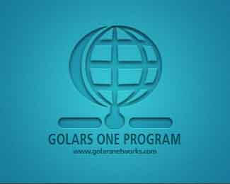 GOLARS ONE PROGRAM