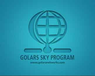 GOLARS SKY PROGRAM