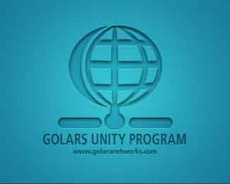 GOLARS UNITY PROGRAM