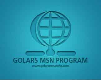 Golars MSN Program
