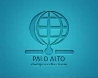 Networks Training-Palo Alto Firewall Configuration Training